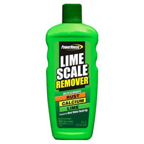personal-care-products-lime-scale-remover-125-pound