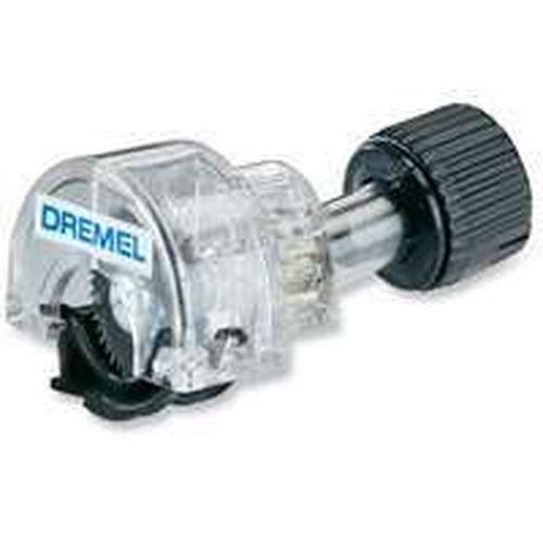 Dremel 670-01 Mini Saw Attachment Cutting Tool
