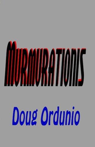 Murmurationis