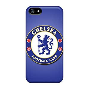 Snap On Hard Chelsea Fc Protector Case For Sony Xperia Z2 D6502 D6503 D6543 L50t L50u Cover Black Friday