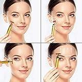 24k Golden Beauty Bar Pulse Facial