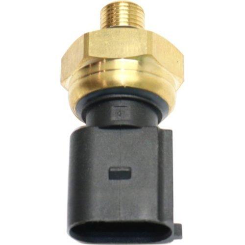 Fuel Pressure Sensor compatible with Audi A4 / A4 Quattro 05-09 / TT Quattro 09-14