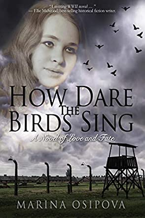 How Dare the Birds Sing