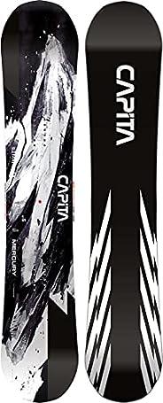 Capita Mercury Mens Snowboard