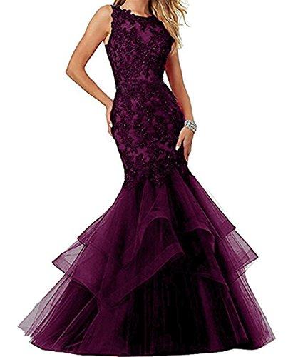 best undergarment for bridesmaid dress - 3