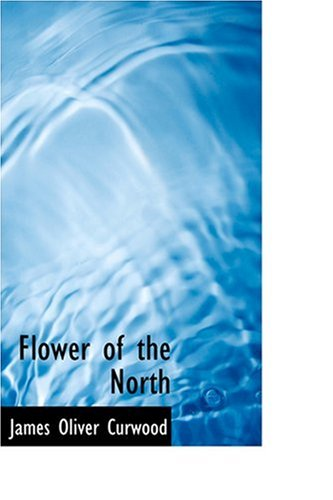 Flower of the North pdf