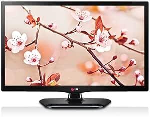 LG 28MT45D-PZ - Televisor LED de 27.5