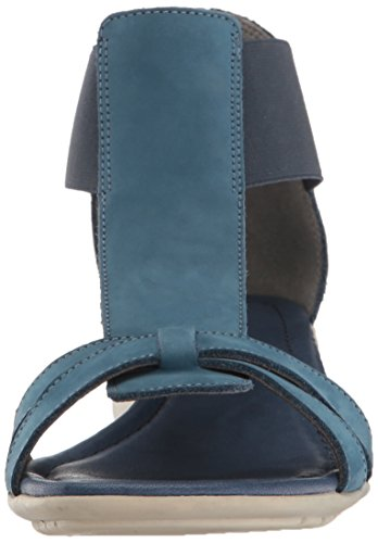 Flexx Band Denim Nubuck Women's The Together Oq4xgHH