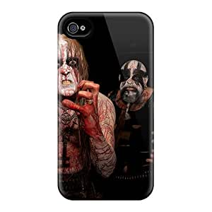 Iphone 4/4s QRt55eyXB Provide Private Custom High-definition Emperor Band Pictures Shock-Absorbing Hard Phone Covers -LauraAdamicska