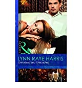 [ UNNOTICED AND UNTOUCHED BY HARRIS, LYNN RAYE](AUTHOR)PAPERBACK