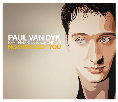 Nothing But You (Remixes) (fea...