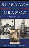 Sciennes and the Grange, Cant, Malcolm, 085976253X