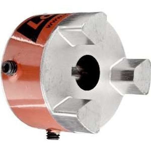 Bestselling Set Screw Couplings