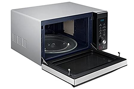 Samsung MC32K7085KT Encimera - Microondas (Encimera, Microondas ...