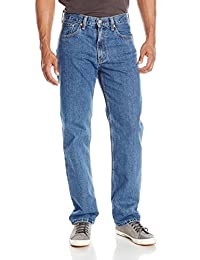 Levi's Men's 516 Slim Fit Straight Jean