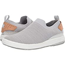 Oudan Unisex Cozy Canvas Summer Skidproof Indoor Slippers Color : White, Size : 42