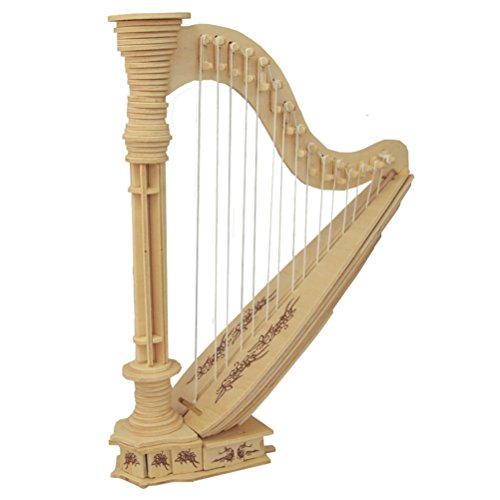 3d-diy-wooden-puzzle-toy-harp-model-jigsaw-puzzle-for-children-adult
