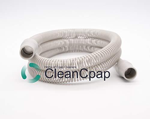 Clean Cpap Premium Universal