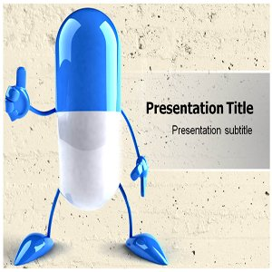 amazon com medicine help powerpoint templates powerpoint slides