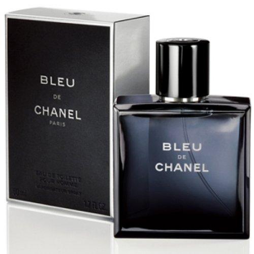 BLEU DE C HANE L Pour Homme MEN Spray
