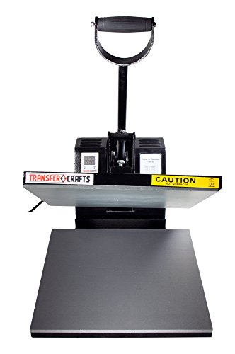 Buy heat press for home use