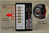 Electro Shock E-Stim Male P-énis Rings Anal Plug