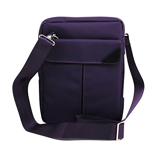 pouch soft sleeve carrying bag