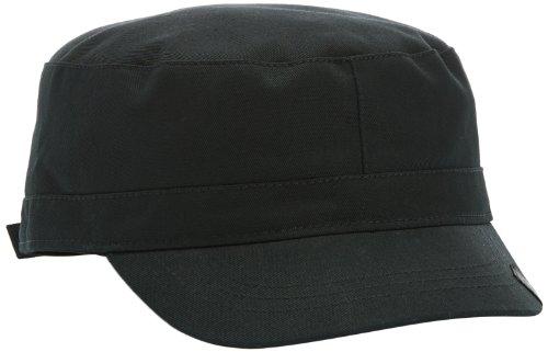 9642BC unisex Headwear Kangol Sombreros Negro z8qSn5OX