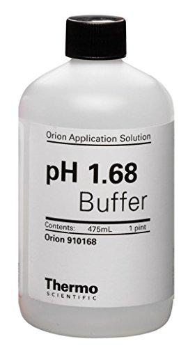 910686 - pH 6.86 Buffer - Orion pH Buffer Bottles, Thermo Scientific - (Thermo Orion Ph Buffer)