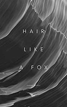 Hair Like Fox Bioenergetic Pattern ebook product image