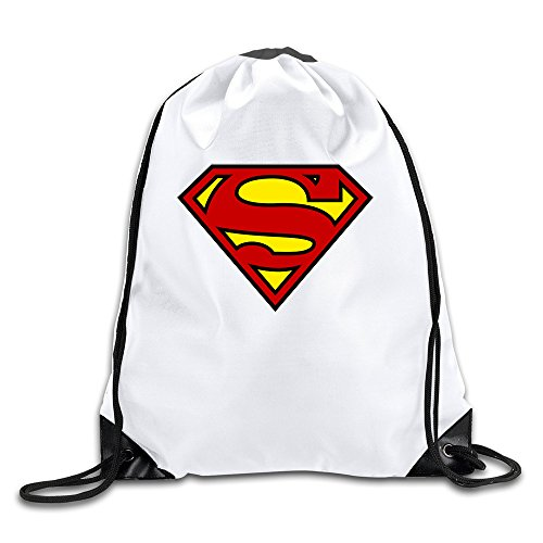 dc-comics-superman-classic-logo-drawstring-backpack-bag-white