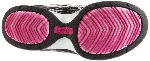 bksp Nero Scarpe schwarz Ultra Donna Sportive Skechers IwAnYTqSq