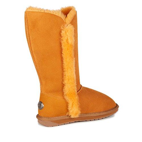 Emu Australia Women's Platinum Kolora Boot