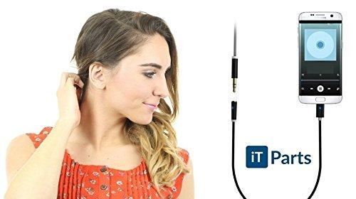 Motorola Earphone Convertor Headphone Converter product image