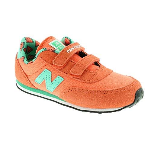 New Balance Jungen Sneakers