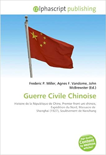 chinois datant app Android Vitesse rencontres questions uniques