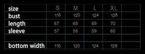 Cardigan Invernali Women Parka Cappotti Elegante Moda Baggy Coat Stampato Partito Autunno Rosso Donna Grazioso Longsleeve Modello Casual Giovane Cappotto Giubbotto Boho Vintage Striscia Tassels qBAt01w