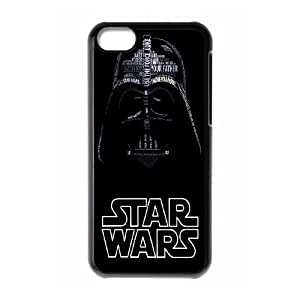 diy phone caseCustom High Quality WUCHAOGUI Phone case Star Wars Pattern Protective Case For ipod touch 5 - Case-17diy phone case