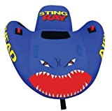 Airhead Sting Ray 1 Inflatable Towable