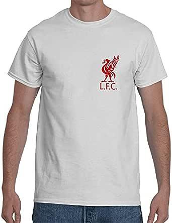 InkandShirt T-shirt for Unisex - 2724803270450
