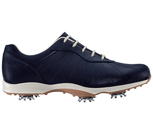 footjoy extra wide golf shoes - 7