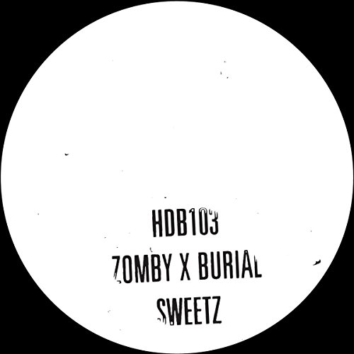 Sweetz-One-Sided-10Zomby-Burial