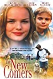 Download The New Comers [DVD] (2003) in PDF ePUB Free Online