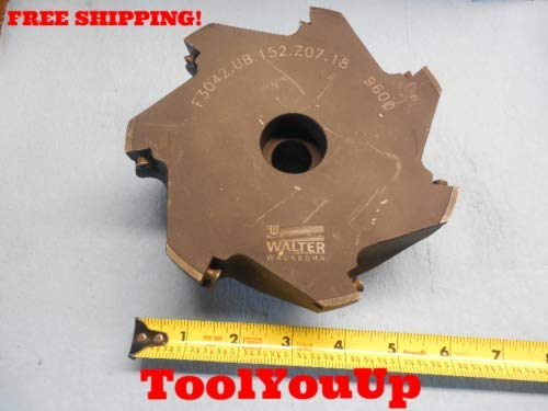 Sandvik Coromant 90 deg Cutting Edge Angle C8-RF123J13-42080B Steel CoroCut 1-2 cutting unit for parting and grooving with Coolant Right Hand Cut