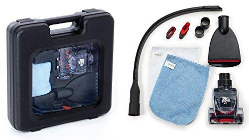 dirt devil accessoires m277 kit voiture aspirateur bon pack d 39 aspirateur. Black Bedroom Furniture Sets. Home Design Ideas