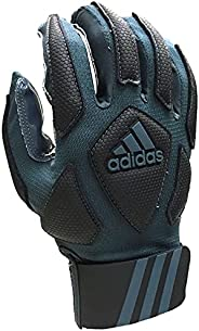 adidas Scorch Destroy 2 Lineman Gloves Full Finger