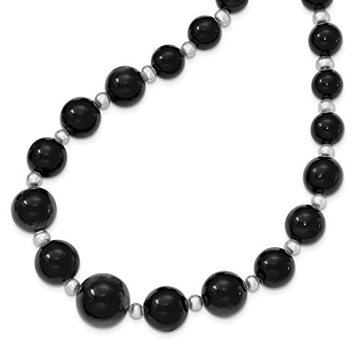 Fw Cult Pearl Necklace - 9