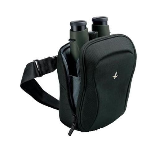 0d1b83ae3d Swarovski Field Bag XL for 50-56MM EL/SLC Binocular: Amazon.in: Electronics