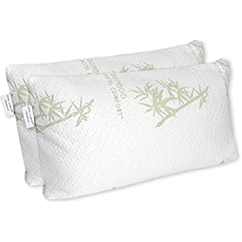 Amazon Com Hotel Comfort Premium Adjustable Memory Foam