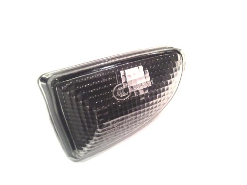 genuine-smart-4519067800c40a-smart-fortwo-front-side-blinker-marker-right-passenger-side-light